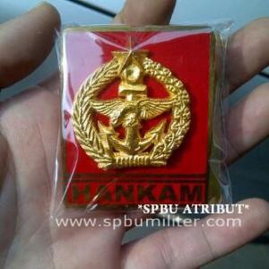 LAMBANG NEW MABES TNI (SMALL SIZE)