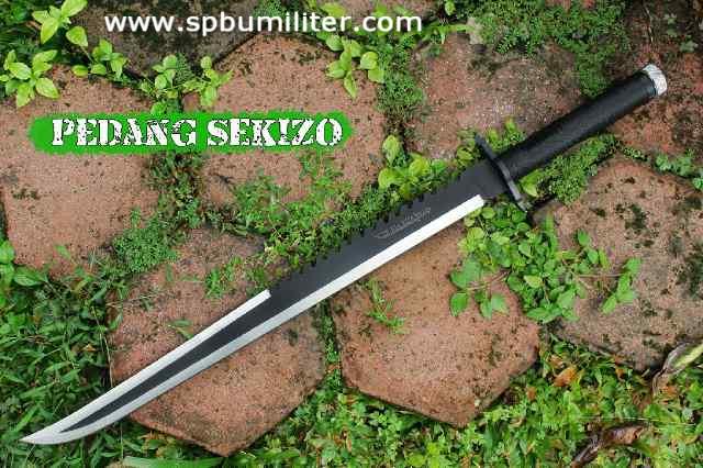 samurai luxia style-2