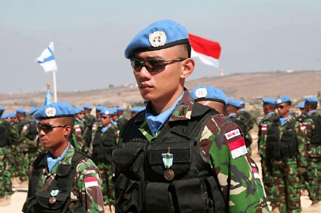 UN_Medal_Parade_Lebanon