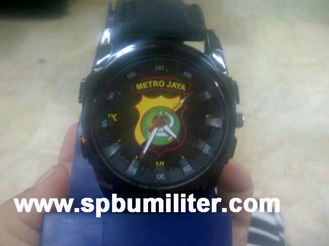 510258_48d16f7e-6391-4a7b-b755-dce71bf1a609