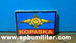 Stickerplatmotormobilkopaska_1