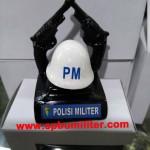 HELM MINIATUR PM FIBER